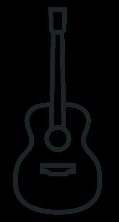 gitaarles-sneek