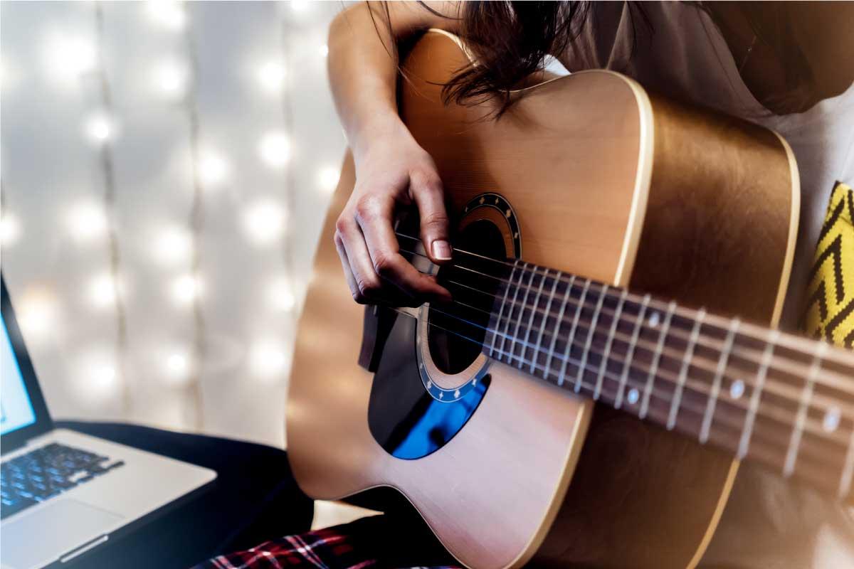 gitaarspelen-op-youtube